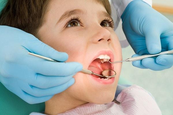 Dental Care in Ilfracombe