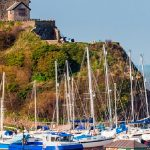 Ilfracombe attrctions