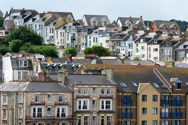 Property for Sale and Rent in Ilfracombe