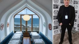 Why Michelin think this Devon food haven is giving Padstow a run for its money