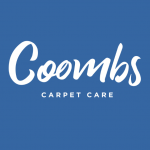 Coombs Carpet Care