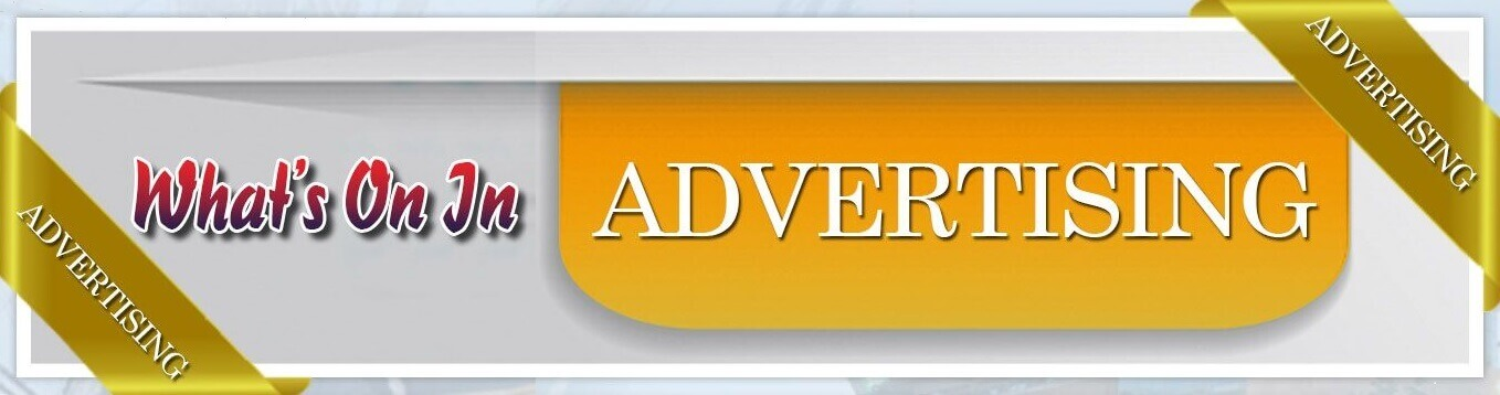 Advertise with us What's on in Ilfracombe.com