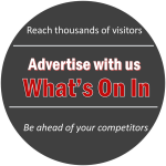 Advertise in Ilfracombe